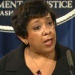 Nueva batalla por los derechos civiles: el Gobierno de Estados Unidos y el estado de Carolina del Norte, a los tribunales por su ley anti-LGTB