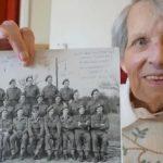 Fallece a los 99 años Louise Jennings, veterana de guerra evacuada de Dunkerque, que a los setenta años salió del armario como mujer trans