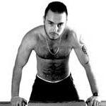 Macanao Torres (actor porno): «El que está a mi lado, o engorda o se pelea conmigo»