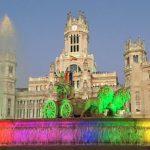El World Pride 2017 consagra a Madrid como ciudad diversa
