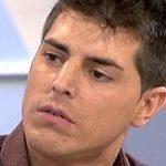 Grave agresión homófoba en Mallorca. Dos policías, amigos de uno de los presuntos agresores, le aconsejaron «quitarse de en medio»
