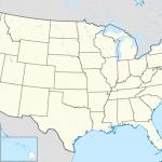 El estado de Maine prohíbe las «terapias» de conversión en menores de edad