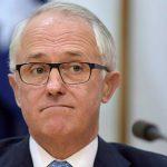 El primer ministro de Australia afirma ahora que los diputados del Partido Liberal pueden romper la disciplina de voto respecto al matrimonio igualitario