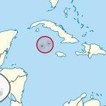 El Tribunal de Apelaciones de las Islas Caimán reinstaura la prohibición del matrimonio igualitario