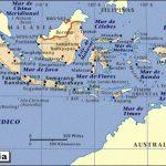Indonesia podría aprobar la criminalización de la homosexualidad en las próximas semanas