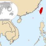 El proceso de aprobación del matrimonio igualitario en Taiwán da un paso adelante