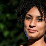 Asesinada a balazos Marielle Franco, concejala de Río de Janeiro afrodescendiente, abiertamente bisexual, feminista y activista por los derechos humanos