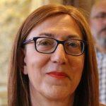 Marina Sáenz, primera mujer abiertamente trans en acceder a una cátedra universitaria en España