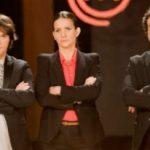 AEGAL rectifica tras las críticas: los jurados de «MasterChef» no serán los pregoneros del Orgullo madrileño
