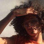 Asesinada en Río de Janeiro la activista de género no binario Matheusa Passareli