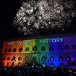 El Parlamento de Malta aprueba el matrimonio para las parejas del mismo sexo
