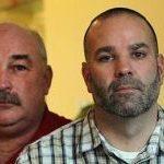 Un juez de Massachusetts rechaza el despido de un trabajador de un centro católico por estar casado con otro hombre