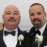 Una escuela católica de Boston retira oferta laboral a un trabajador al descubrir que era gay y estaba casado