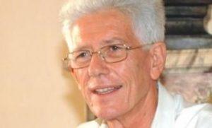Maurice Piat