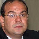 El ministro tunecino Mehdi Ben Gharbia rechaza despenalizar la homosexualidad ante el Comité de Derechos Humanos de la ONU