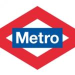 Dos violentas agresiones homófobas se suceden en el intervalo de pocas semanas en el metro de Madrid