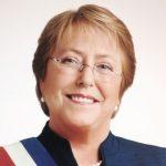 La presidenta Michelle Bachelet presentará la próxima semana el proyecto de ley de matrimonio igualitario en Chile