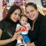 Importante victoria del colectivo LGTB en Venezuela: el Tribunal Supremo reconoce a las familias homoparentales