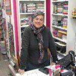 Mili Hernández (editora): «Veo el futuro de Berkana de color fucsia muy oscuro»