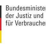 El Ministerio de Justicia alemán prepara un proyecto de ley para prohibir las cirugías de «normalización» en menores intersexuales