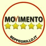 Italia: el Movimiento 5 Estrellas de Grillo da libertad de voto a los suyos sobre la adopción homoparental