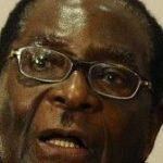 Preocupación entre la comunidad LGTB de Zimbabue ante el nuevo mandato de Mugabe