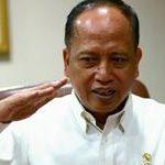 """El ministro de Estudios Superiores de Indonesia apela a """"normas morales"""" para perseguir a los alumnos LGTB en la universidad"""