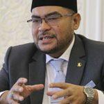 El ministro de religión de Malasia dice que los derechos LGTB son «ideas extremas» y que «no podemos permitir» que dicten la agenda