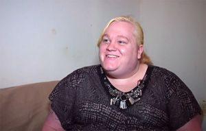Mujer trans despedida de KFC por su identidad