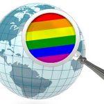 La guía de viajes Spartacus sitúa a España en tercera posición de la lista de países y territorios con mayor aceptación de las personas LGTB