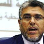 El ministro de Justicia de Marruecos culpa a la víctima de una brutal agresión LGTBfoba de lo ocurrido