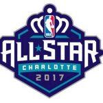 La NBA traslada la celebración del All-Star fuera de Carolina del Norte debido a sus leyes LGTBfobas