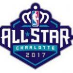 La NBA reitera su boicot a Carolina del Norte mientras siga en vigor la ley que discrimina a los ciudadanos LGTB