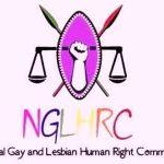 Activistas LGTB de Kenia presentan una demanda contra las leyes que penalizan las relaciones homosexuales