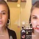La instagramer que animó a descubrir la identidad de los usuarios de aplicaciones de contactos para hombres en Marruecos pide perdón