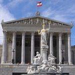 El Parlamento austriaco rechaza el matrimonio igualitario