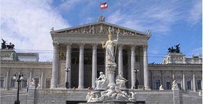 Nationalrat de Austria