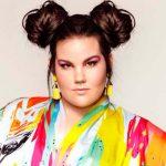 Opinión: Netta Barzilai, la «mujer maravilla» israelí, gran favorita para ganar Eurovisión 2018