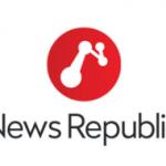 Ya puedes seguir a dosmanzanas en la aplicación de noticias News Republic