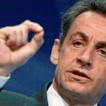 Sarkozy elige la homofobia como arma política frente a su rival, Alain Juppé, y defiende abolir el matrimonio igualitario en Francia