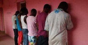 Nigeria - detenidos - destacada