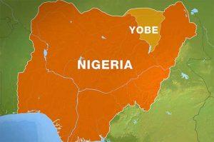 nigeria-estado-de-yobe