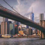 La ciudad de Nueva York derogará la ley que prohíbe las «terapias» de conversión en adultos por el temor a que una sentencia judicial las blinde
