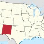 Nuevo México se suma a la lista de territorios estadounidenses que prohíben las «terapias» reparadoras en menores