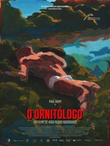 o-ornitologo