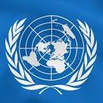 Naciones Unidas aprueba una resolución contra la pena de muerte que por vez primera incluye una referencia a las relaciones homosexuales