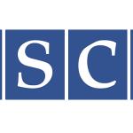 La OSCE abre una investigación sobre las violaciones de derechos humanos en Chechenia