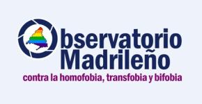 Observatorio Madrileño contra la LGTBfobia