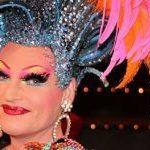 Una conocida drag queen alemana demanda a un diputado de la AfD por comparar homosexualidad y pederastia