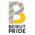 Cancelado el Orgullo LGTB de Beirut tras la detención de su organizador, Hadi Damien, por «fomentar el libertinaje y ofender la decencia pública»